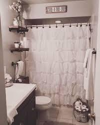 Bathroom: лучшие изображения (93) в 2019 г. | Дизайн ванной ...