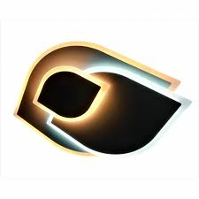 Светильник настенно-<b>потолочный Leek</b> Blaze LE 061202-014 ...