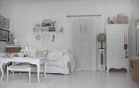 living room shabby chic design total white shabby shic living room middot shabby chic living room  id