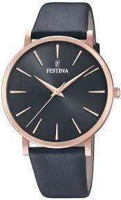Швейцарские <b>часы</b> оригинал <b>FESTINA F20373</b>/<b>2</b> Купить Киеве и ...