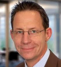 <b>Achim Schulte</b>. CIO-Beirat. Hettich Management Service GmbH. Telefon: - Achim%2520Schulte_0