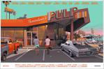 Pulp Fiction [Original Motion Picture Soundtrack]