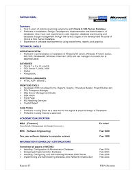 resume senior net developer professional resume cover letter sample resume senior net developer net resumes indeed resume search resume sample click here to this