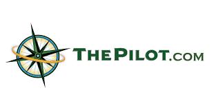 The <b>Pilot</b>