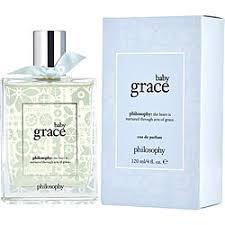 New Perfumes | FragranceNet.com®
