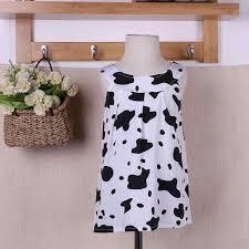 <b>Summer</b> Printing <b>Dress</b> Floral <b>Korean</b> Casual Straps <b>Dress</b> Cotton ...