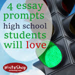 compare and contrast essay topics for high school  essay prompts high school students will love