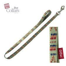 <b>GiGwi Pet Collars</b> / <b>Поводок</b> Гигви для маленьких собак нейлон ...