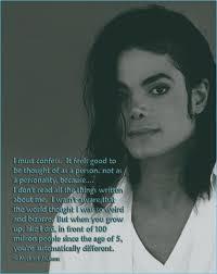 Bilder von <b>Michael Joseph</b> Jackson - Michael-Joseph-Jackson_11