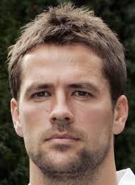 This won't be a huge concern to Newcastle's expletive loving boss though, as he still has the dangerous looking forward trio of Michael Owen, ... - Michael_Owen_626142
