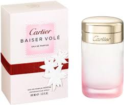 <b>Cartier</b> на MAKEUP - купить парфюмерию <b>Cartier</b> с бесплатной ...