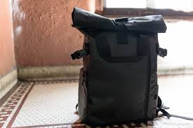 Review: <b>WANDRD PRVKE</b> Pack Camera Backpack (<b>31</b>)