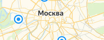 <b>Скейтборды</b> и лонгборды — купить на Яндекс.Маркете