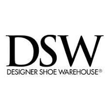 25% Off DSW Coupons & Promo Codes - June 2021