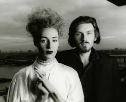 <b>Dead Can Dance</b> music, videos, stats, and photos   Last.fm