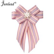 Compare prices on brooch with cloth – Shop best value {keyword ...