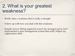 strengths and weaknesses job interview list cipanewsletter list of weaknesses job interview