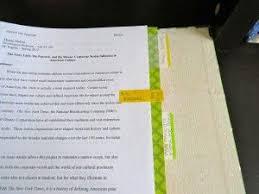 images about Dissertation Motivation on Pinterest