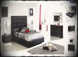 macys beds modern bedroom design ideas