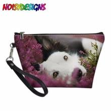 Buy bag <b>border collie</b> and get free shipping on AliExpress.com