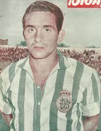 Julio OTERO Molinelo - Julio-OTERO-Molinelo