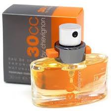 <b>Chevignon CC</b> men - «Качественный мужской <b>парфюм</b> из ...