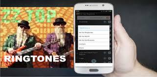 <b>ZZ Top</b> Ringtones - Apps on Google Play