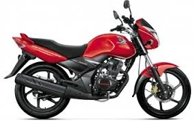 Honda CB <b>Unicorn</b> 150 Price, Mileage, Review - Honda Bikes