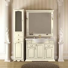 <b>Мебель для ванной</b> комнаты <b>Opadiris</b> (<b>Опадирис</b>) купить по ...