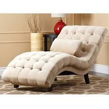 living room sofa furniture modern chaise lounge fabric corner u shaped chaise lounge sofa modern