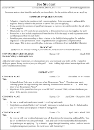 zoo resume examples cover letter and resume samples by industry zoo resume examples animal care worker resume sample livecareer resume template webdesign14