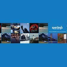 sperling s bestplaces skip navigation