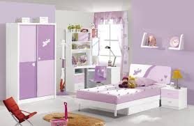 girls bedroom ideas pink and childrens pink bedroom furniture