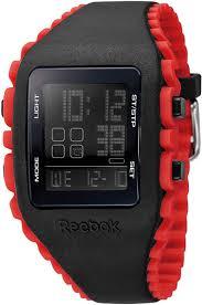 <b>Reebok</b>. Оригинальные <b>Часы</b>. Купить По Выгодной Цене. Купить ...