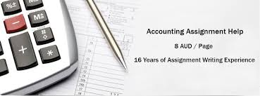 Best Online accounting assignment help  amp  Homework help in     Assignment Help Hub Need assignment help services at Assignment Help Hub is famous for providing outstanding accounting assignment help in Australia