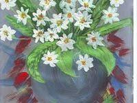 Мои работы: лучшие изображения (44) | Bouquet of roses, Glitter ...