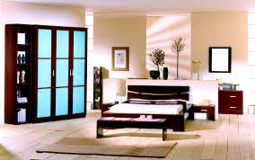 bathroomknockout zen bedroom furniture digs bed inspired browse quality online style sets manufacturers benedict asian modern furniture