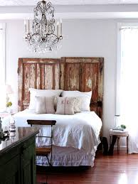 shelf ideas bedroom wallsusbg