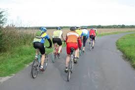 Wise Words - <b>Enjoy</b> your <b>Cycling</b> More