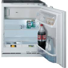 <b>BTSZ</b> 1632/HA <b>Встраиваемый холодильник Hotpoint</b>
