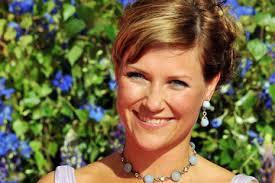 Princess Martha Louise Crown Princess Victoria & Daniel Westling: Pre Wedding Dinner - Arrivals. Source: Getty Images - Crown%2BPrincess%2BVictoria%2BDaniel%2BWestling%2BPre%2BW3KgFXrT7B6m