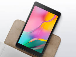 Samsung Galaxy Tab A 8.0 (2019) Tablet Review: A budget ...