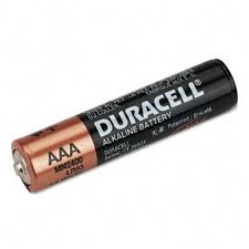 Аккумуляторы и зарядные устройства Батарейки ...