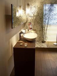 ideas zen bathroom decor pinterest