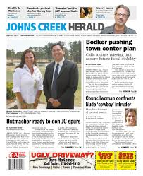 johns creek herald 10 2014 by appen media group issuu