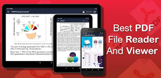 <b>Simple</b> PDF Reader <b>2021</b> - Apps on Google Play