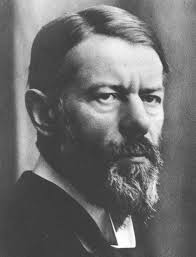 max weber s theory of social stratification explained max weber
