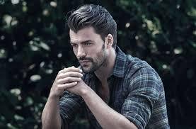 <b>pure</b>-formance <b>Men's</b> Hair Products & Best Shampoo for <b>Men</b>  Aveda