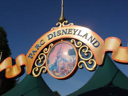 avidly we ll always have disneyland paris
