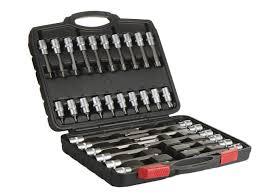 <b>Инструмент Набор для разъединения</b> трубопроводов AV Steel 8 ...